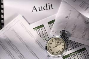 Аудиторская проверка финансовой отчетности, валютный аудит основных средств и расчетов