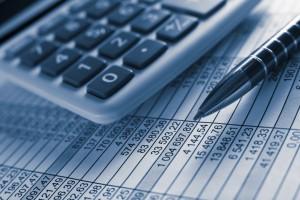 Финансовый аудит и финансовый консалтинг
