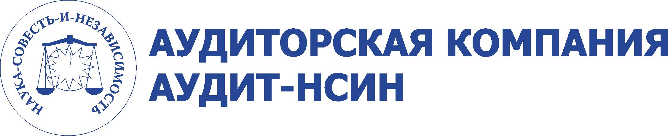 Аудиторская проверка ооо, организаций, фирм и предприятий - «Аудит-НСИН»