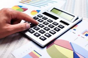 Анализ бухгалтерского учета