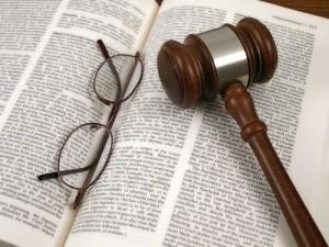 Досудебное урегулирование налоговых споров